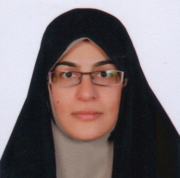 Fereshteh Rahimi, PhD